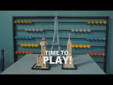 DIY Upscale Toy Building Brick Table - DIY Network