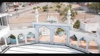 Aik Khubseerat Zindagi- Maulana Abdul Sattar
