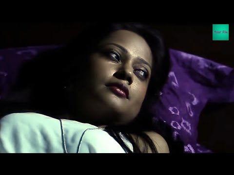 Xxx Mp4 अनजाना Hindi Short Movie 2019 Your Flix Exclusive 3gp Sex