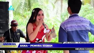Lagu Klasik PEMUDA IDAMAN - SISKA Andikha