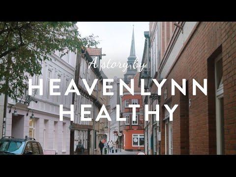 A Story by Heavenlynn Healthy | Heavenlynn Healthy