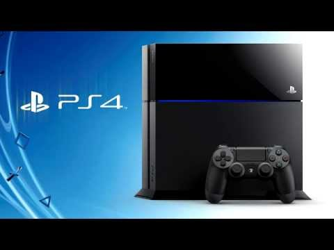 How To add a Guest and Play Online for Free on PS4
