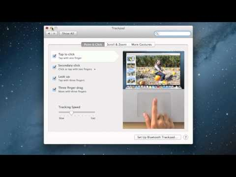 Mac tip: How to