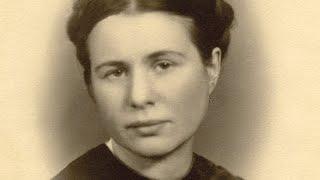 Irena Sendlerowa – niewygodny świadek historii