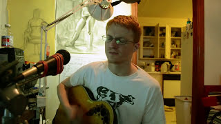 Orange Ball of Hate (Mountain Goats cover)