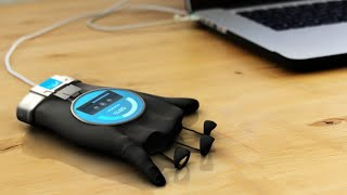 10 COOL PRODUCTS FOR TIMEPASS ▶ Gadgets Under Rs100, Rs200, Rs500, Rs1000 & 10K