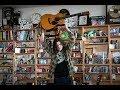 Kurt Vile: NPR Music Tiny Desk Concert Mp3