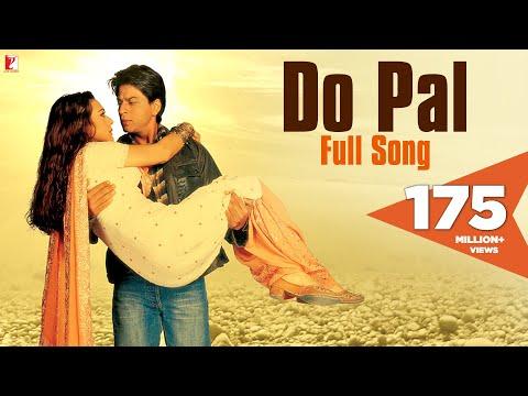 Xxx Mp4 Do Pal Full Song Veer Zaara Shah Rukh Khan Preity Zinta Lata Mangeshkar Sonu Nigam 3gp Sex