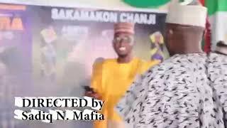 Aikin gama ya gama PDP ta mutu video, Ali jita,Nazifi Asnanic, Ado gwanda,Ibrahim Ibrahim,usaini