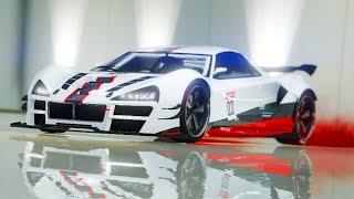 GTA 5 ONLINE NEW UNRELEASED DLC CARS RELEASE, SNOW RETURNING & MORE! (GTA 5 DLC Update)