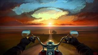 Fred V & Grafix - Downpour