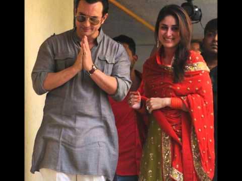 Xxx Mp4 Kareena Kapoor Saif Ali Khan Wedding 3gp Sex