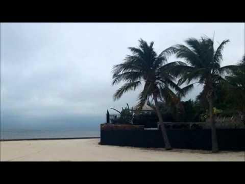 Midnight Drive - Miami to Keywest