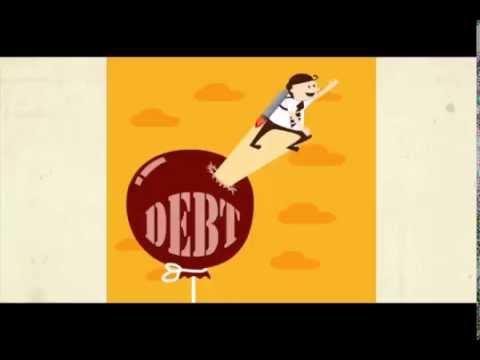 It's Easier to Get Rid of Gambling Debts Than Student Loan Debt