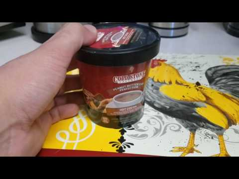 It's all in the grind! How to make the perfect cup of coffee with chocolate flavor!