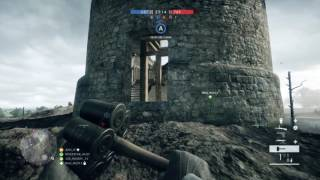 Battlefield™ 1 Search Party