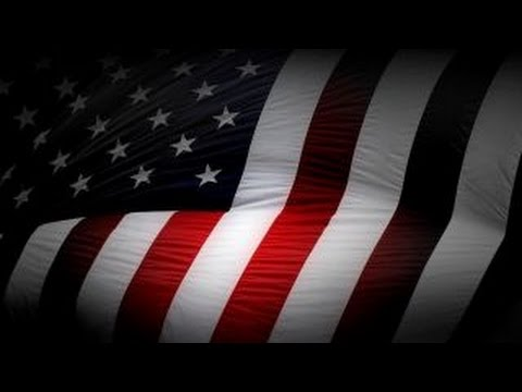 'Campus Craziness': College stops flying American flag