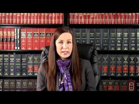 Gold Coast Real Estate Attorney Chicago (312) 922-5152 Real Estate Lawyer Gold Coast