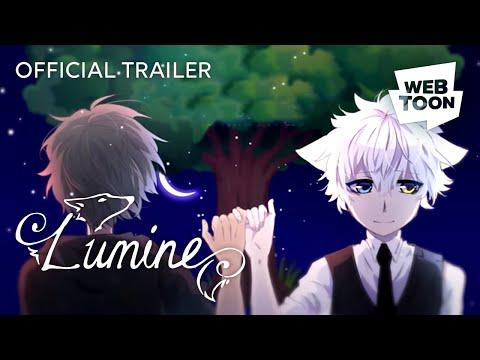 Lumine trailer