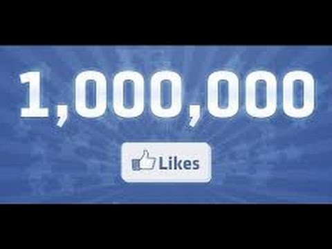 How to get More Likes On Facebook Profile Picture 2016 100% work.