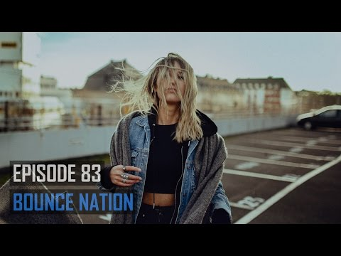 Electro House Music 2016 | Melbourne Bounce Mix | Ep. 83 | By GIG