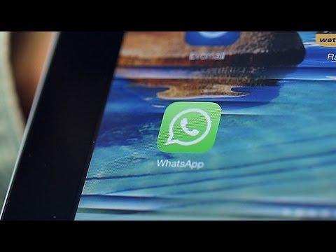 WhatsApp ohne Jailbreak auf dem iPad benutzen - Anleitung | CHIP