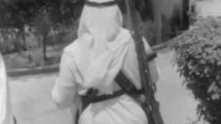Saudi Arabia Under King Faisal 1 وثائقي عن الملك فيصل