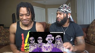 THEY WENT CRAZY!!🔥|JACK HARLOW _ WHAT'S POPPIN - REMIX (DABABY, TORY LANEZ and LIL WAYNE) REACTION