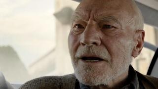 Logan - Grace | official Big Game trailer (2017) Hugh Jackman X-Men