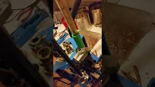 Case Feeder Collator DIY Homemade - PakVim net HD Vdieos Portal