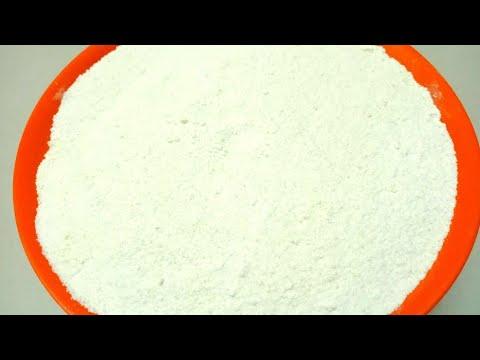 homemade handvo dhokla flour|gujarati handvo flour recipe