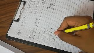triple integrals Videos - 9tube tv