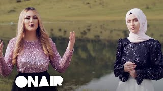Motrat Burrniku - Vellau im me i bukuri emer  (2020)