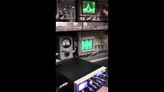 98VHP Videos - 9tube tv
