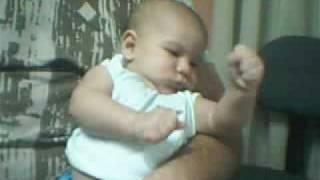 proriz's QuickCapture Video - Sex 12 Dez 2008 04:05:35 PST