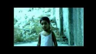 NILO SCIARRONE - LE VOCI DI NESSUNO ( OFFICIAL VIDEO)
