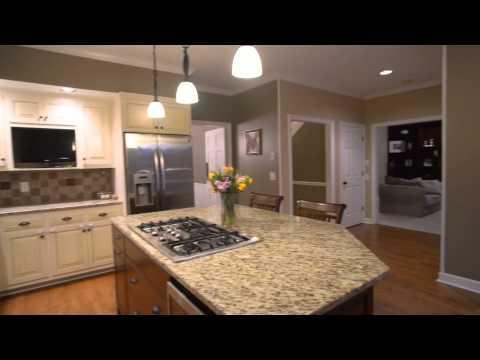 116 Postwood Place, Nashville TN Real Estate for Sale