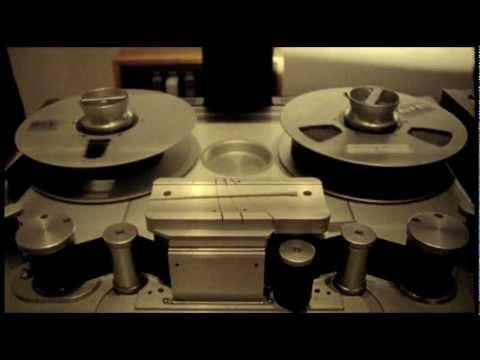 Sound City Official Trailer