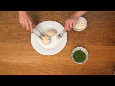 How To Make Greek Lemon Chicken Soup