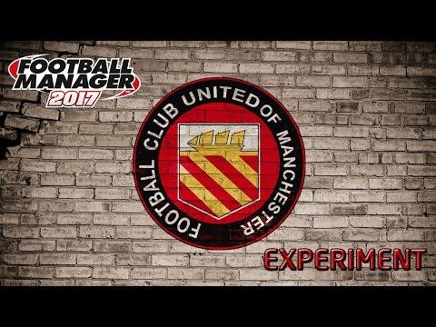 FM17 Experiment: What If A Non-League Team had £1,000,000,000?