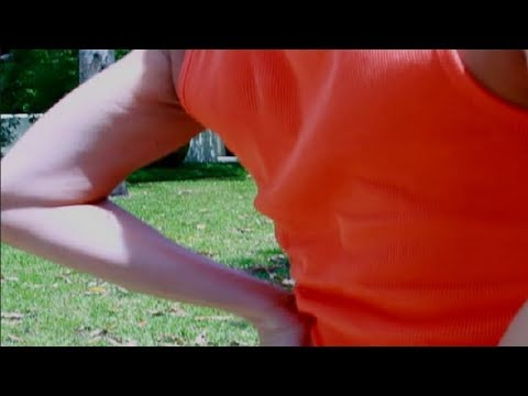 Successful Sciatica Recovery Without Surgery - How to Treat Sciatica Pain at Home