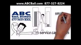 ABC Bail Bonds | Call ABC First…Get Out Fast | America's Bail Company