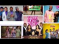 Click on this video to watch all Nigerian Web Series on YouTube pt 1 😱|TMC, SGIT, Rumour has it