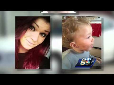 Warren Co. dad granted custody of child after mom, toddler go missing