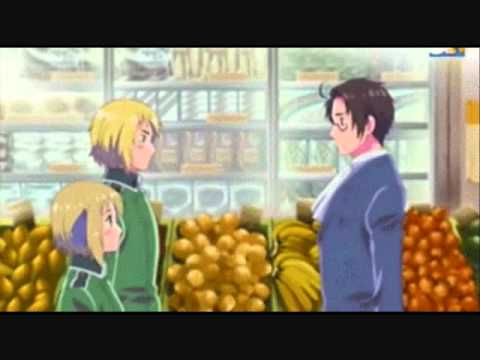 APH Replay Switzerland & Austria.wmv