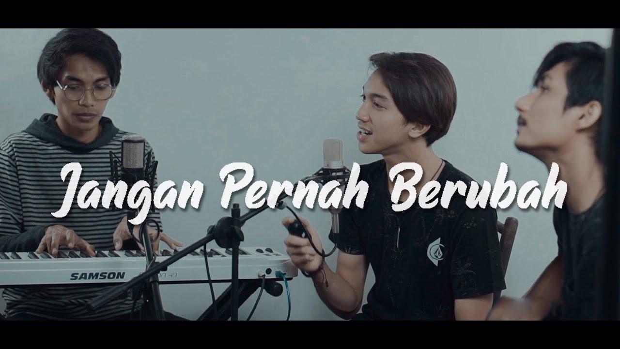 Download ST12 - Jangan Pernah Berubah (Cover by Tereza & Relasi Project) MP3 Gratis