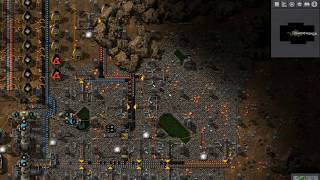 Factorio 0 16 - Angels Mods Tutorials - TRAILER - The Most