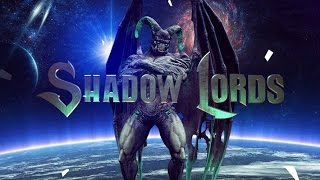 Killer Instinct Season 3 - Shadow Lords