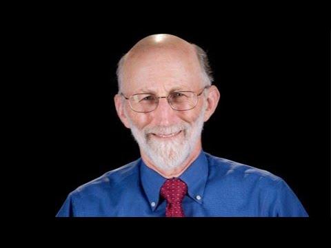 141: Dan Hamermesh on the Economics of Sleep