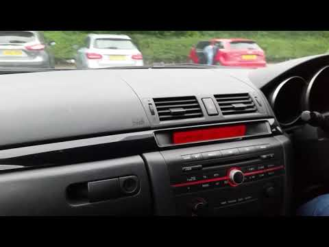 Strange AM radio interference - possibly caused by electric car charging points?